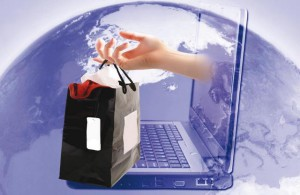 3 совета о влиянии дизайна на продвижение Интернет-магазина