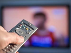 Особенности эфирного времени для рекламы по телевидению