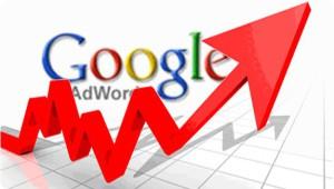 Ликбез по Google Adwords