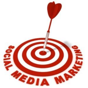 Продвижение в социальных сетях, их плюсы и сложности